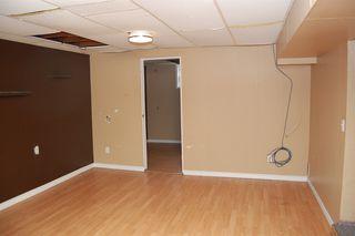 Photo 11:  in Edmonton: Zone 23 House for sale : MLS®# E4178991