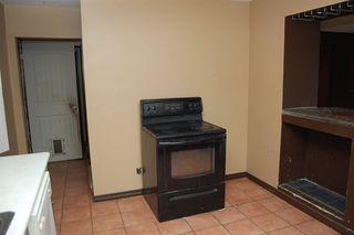 Photo 5:  in Edmonton: Zone 23 House for sale : MLS®# E4178991