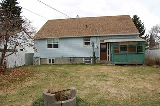 Photo 3:  in Edmonton: Zone 23 House for sale : MLS®# E4178991