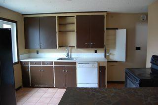 Photo 4:  in Edmonton: Zone 23 House for sale : MLS®# E4178991
