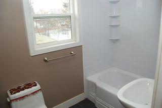 Photo 9:  in Edmonton: Zone 23 House for sale : MLS®# E4178991
