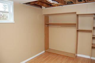 Photo 12:  in Edmonton: Zone 23 House for sale : MLS®# E4178991