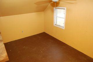 Photo 18:  in Edmonton: Zone 23 House for sale : MLS®# E4178991
