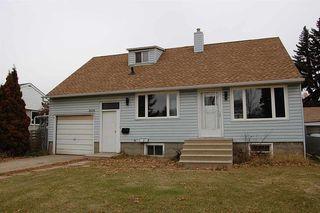Photo 1:  in Edmonton: Zone 23 House for sale : MLS®# E4178991