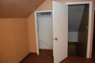 Photo 16:  in Edmonton: Zone 23 House for sale : MLS®# E4178991