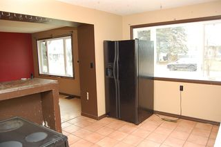 Photo 6:  in Edmonton: Zone 23 House for sale : MLS®# E4178991