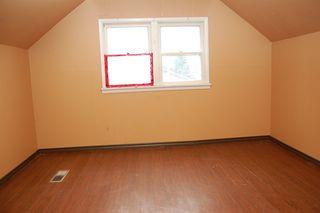 Photo 15:  in Edmonton: Zone 23 House for sale : MLS®# E4178991