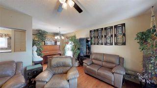 Photo 10: 3227 114 Street in Edmonton: Zone 16 House for sale : MLS®# E4179095