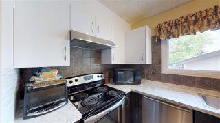 Photo 5: 3227 114 Street in Edmonton: Zone 16 House for sale : MLS®# E4179095