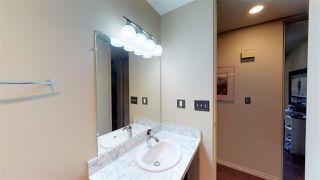Photo 12: 3227 114 Street in Edmonton: Zone 16 House for sale : MLS®# E4179095