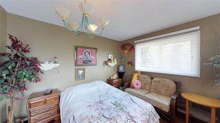 Photo 15: 3227 114 Street in Edmonton: Zone 16 House for sale : MLS®# E4179095