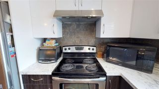 Photo 7: 3227 114 Street in Edmonton: Zone 16 House for sale : MLS®# E4179095