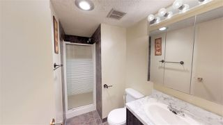 Photo 25: 3227 114 Street in Edmonton: Zone 16 House for sale : MLS®# E4179095