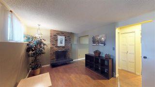 Photo 20: 3227 114 Street in Edmonton: Zone 16 House for sale : MLS®# E4179095