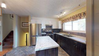 Photo 2: 3227 114 Street in Edmonton: Zone 16 House for sale : MLS®# E4179095