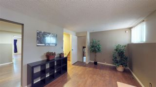 Photo 21: 3227 114 Street in Edmonton: Zone 16 House for sale : MLS®# E4179095