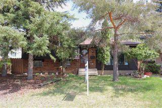 Photo 30: 3227 114 Street in Edmonton: Zone 16 House for sale : MLS®# E4179095