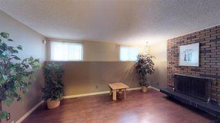 Photo 19: 3227 114 Street in Edmonton: Zone 16 House for sale : MLS®# E4179095