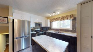 Main Photo: 3227 114 Street in Edmonton: Zone 16 House for sale : MLS®# E4179095