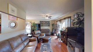 Photo 8: 3227 114 Street in Edmonton: Zone 16 House for sale : MLS®# E4179095