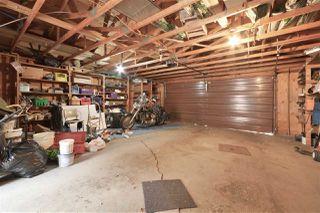 Photo 28: 3227 114 Street in Edmonton: Zone 16 House for sale : MLS®# E4179095