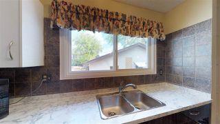 Photo 6: 3227 114 Street in Edmonton: Zone 16 House for sale : MLS®# E4179095