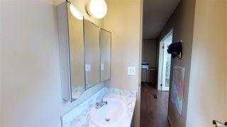Photo 18: 3227 114 Street in Edmonton: Zone 16 House for sale : MLS®# E4179095