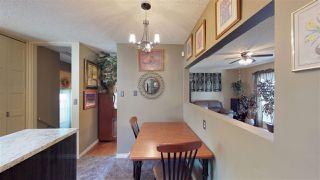 Photo 4: 3227 114 Street in Edmonton: Zone 16 House for sale : MLS®# E4179095