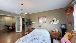 Photo 16: 3227 114 Street in Edmonton: Zone 16 House for sale : MLS®# E4179095