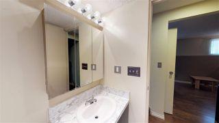Photo 26: 3227 114 Street in Edmonton: Zone 16 House for sale : MLS®# E4179095