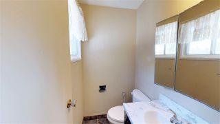 Photo 17: 3227 114 Street in Edmonton: Zone 16 House for sale : MLS®# E4179095
