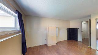 Photo 24: 3227 114 Street in Edmonton: Zone 16 House for sale : MLS®# E4179095