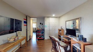 Photo 13: 3227 114 Street in Edmonton: Zone 16 House for sale : MLS®# E4179095