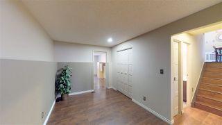 Photo 22: 3227 114 Street in Edmonton: Zone 16 House for sale : MLS®# E4179095