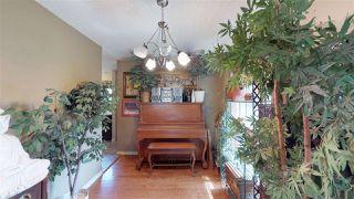 Photo 9: 3227 114 Street in Edmonton: Zone 16 House for sale : MLS®# E4179095