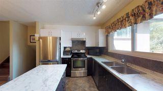 Photo 3: 3227 114 Street in Edmonton: Zone 16 House for sale : MLS®# E4179095