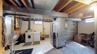 Photo 27: 3227 114 Street in Edmonton: Zone 16 House for sale : MLS®# E4179095