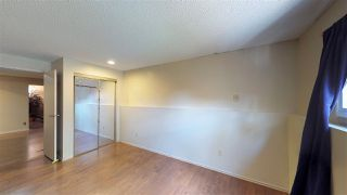 Photo 23: 3227 114 Street in Edmonton: Zone 16 House for sale : MLS®# E4179095