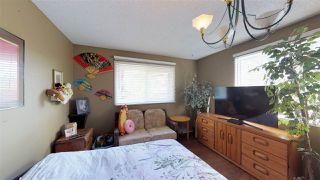 Photo 14: 3227 114 Street in Edmonton: Zone 16 House for sale : MLS®# E4179095