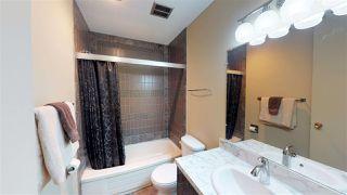 Photo 11: 3227 114 Street in Edmonton: Zone 16 House for sale : MLS®# E4179095