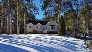 Photo 2: 1793 Cartier Court in Kingston: 404-Kings County Residential for sale (Annapolis Valley)  : MLS®# 202001761