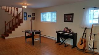 Photo 22: 1793 Cartier Court in Kingston: 404-Kings County Residential for sale (Annapolis Valley)  : MLS®# 202001761