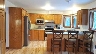 Photo 4: 1793 Cartier Court in Kingston: 404-Kings County Residential for sale (Annapolis Valley)  : MLS®# 202001761