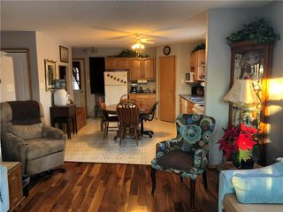 Photo 3: 105 Bracken Falls Drive in Alexander RM: White Mud Flats Residential for sale (R28)  : MLS®# 202002945