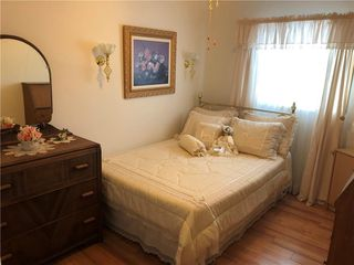 Photo 6: 105 Bracken Falls Drive in Alexander RM: White Mud Flats Residential for sale (R28)  : MLS®# 202002945