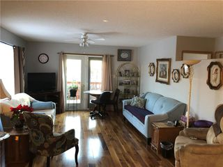 Photo 5: 105 Bracken Falls Drive in Alexander RM: White Mud Flats Residential for sale (R28)  : MLS®# 202002945