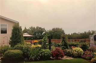 Photo 14: 105 Bracken Falls Drive in Alexander RM: White Mud Flats Residential for sale (R28)  : MLS®# 202002945