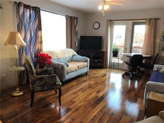 Photo 2: 105 Bracken Falls Drive in Alexander RM: White Mud Flats Residential for sale (R28)  : MLS®# 202002945