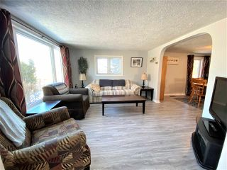 Photo 11: 182 Munro Avenue in New Glasgow: 106-New Glasgow, Stellarton Residential for sale (Northern Region)  : MLS®# 202003138