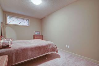Photo 37: 925 ARMITAGE Court in Edmonton: Zone 56 House for sale : MLS®# E4189163